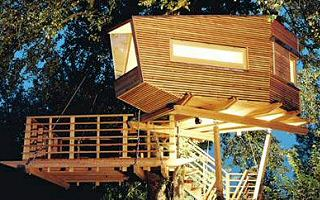 komfortabel leben zwischen sten und bl ttern forum. Black Bedroom Furniture Sets. Home Design Ideas