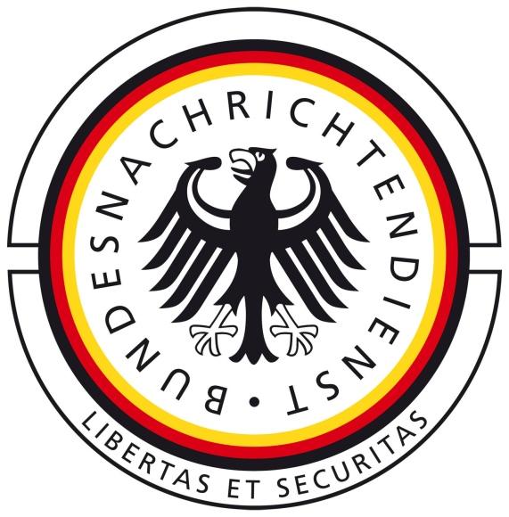 ALLEMAGNE (BND): nouveau scandale au sein du renseignement allemand