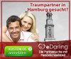 150 bei Demo von Guttenberg-Fans in Hamburg - Hamburg - Hamburg - Bild.de