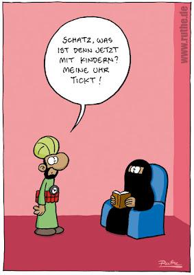 Salafisten Raus