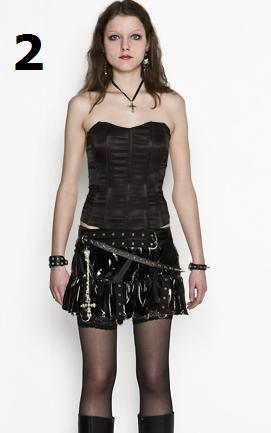 Kunst Projekt .... Kleidung machen Leute ?! - Forum - ARIVA.DE