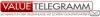 Marktkommentar für Juli 2011 von GBC AG Investment Research - Nebenwerte-Aktien.de