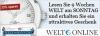 Als Arzt ausgegeben: Ungelernter Arbeitsloser behandelte 150 Patienten - Nachrichten Panorama - Weltgeschehen - WELT ONLINE