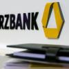 Auf der Liste der Finanzaufseher: Commerzbank drohen neue Milliardenbelastungen - Unternehmen - Banken + Versicherungen - Handelsblatt.com