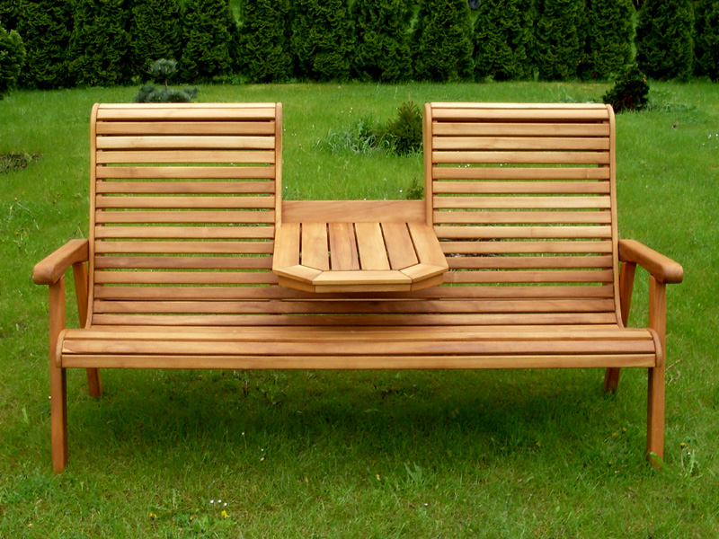 an alle seite 1 forum ariva de. Black Bedroom Furniture Sets. Home Design Ideas