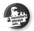 bc_monster