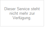 Ryanair Holdings Aktie Chart