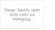 OTP Bank Aktie Chart