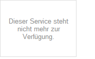 Euro / Schweizer Franken
