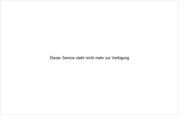 devisenrechner baht euro