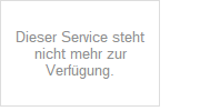 STMicoelectronics Aktie Chart