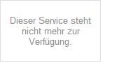 RioCan Real Estate Aktie Chart