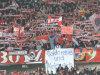 1. FC Köln entlässt Trainer Soldo 8885237