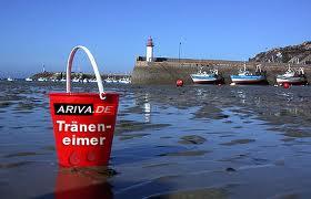 arsARIVA - Der Kunst-Thread 13392778