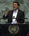 Ahmadinedschad provoziert Eklat mit Hass-Rede 11668041