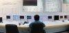 Energiehunger der Volksrepublik: Chinabuhlt um deutsche Atom-Fachkräfte - SPIEGEL ONLINE - Nachrichten - Wirtschaft