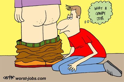 free nude cartoon
