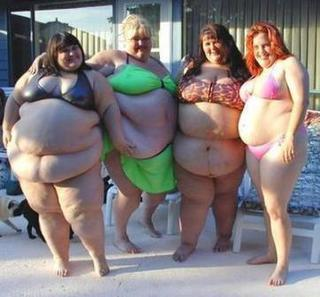 fat-girls-in-bikinis_a255548