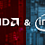Intel - ein kurzfristiger Trade? Gamenick