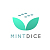 Binance Customer Support Number MintDice1