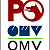 Jahresendrally bei OMV? PSLong