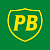 BP Group Private Broker