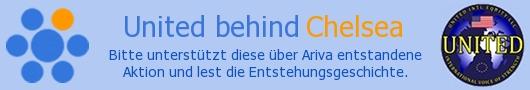 Tippspiel EM 2012 Viertelfinale / Tipp 4 517615