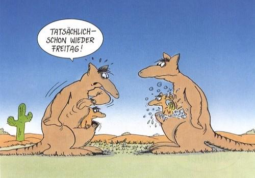 http://www.ariva.de/freitag2_a305947