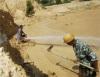 Gesuchte Rohstoffe: Preis für seltene Erden steigt kräftig - Meldungen - BÖRSE ONLINE