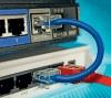 heise online - Nokia und Siemens behalten Netzwerksparte