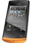 heise online - Symbian-Smartphone mit 1-GHz-Prozessor für 200 Euro