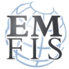 Hohes Kurspotenzial: Exklusiv Interview - Global Global Analysen - EMFIS Emphasize Emerging Markets