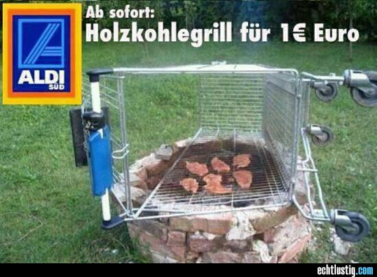 holzkohlegrill-fuer-1-euro_a721654