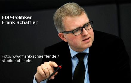 德国比特币合法化推动者FRANK SCHAEFFLER采访
