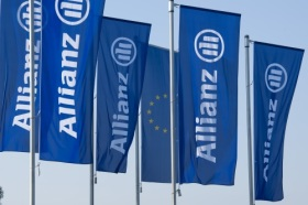 Allianz Aktie Forum