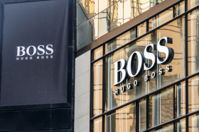 Hugo Boss Aktie