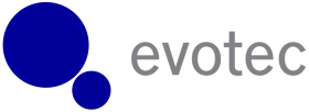 Realtime Evotec