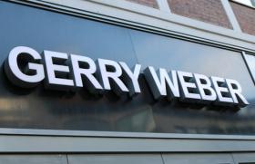 Aktie Gerry Weber