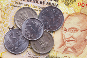 Währung Inr