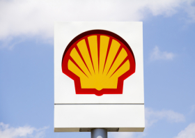 Royal Dutch Shell A Aktie