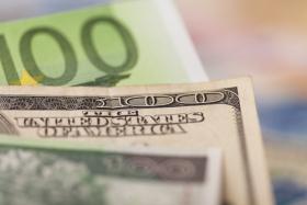 Dollar Kurs Aktuell
