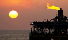 ölpreis Brent Crude Oil Mit ölpreisentwicklung