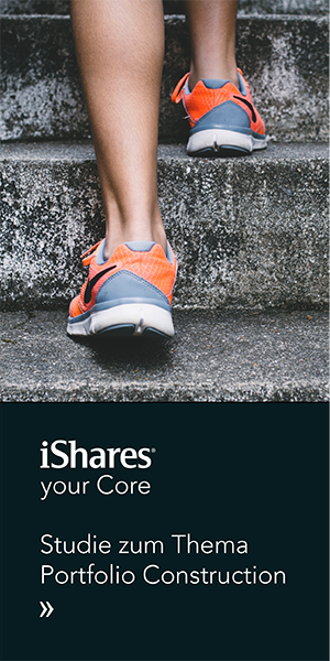 iShares Your Core