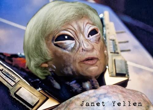janet-yellen-alien-overlord.jpg