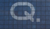 Kaufsignal: TUI-Aktie mit charttechnischem Befreiungsschlag
