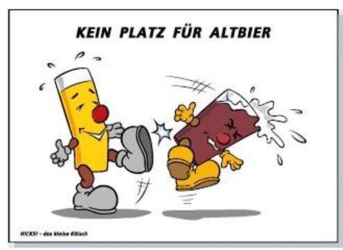 kein_platzfueraltbier_a333524