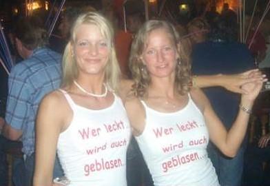 www ficken lecken blasen com alte männer beim wichsen