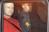 Massaker in Norwegen: Breivik will