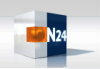 Neuer Hamburger Bürgermeister gewählt - Christoph Ahlhaus - N24.de