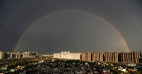 Foto: Altaf Qadri - AP/dpa